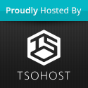 TSO Host Cloud Website, Hosting Managed, VPS Hosting, Dedicated Servers, Find Your Perfect Domain With Tsohost